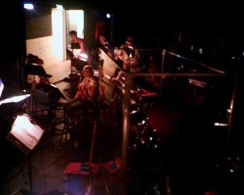 tommy orkest