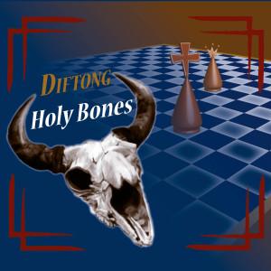 diftong holybones cdbaby