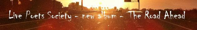 new album 2