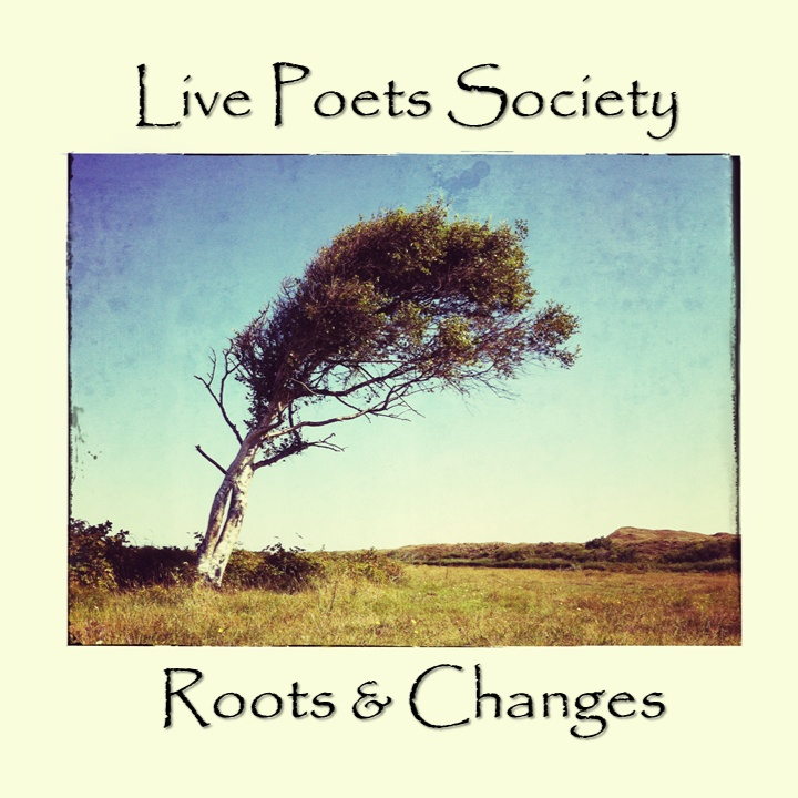 New Album: Roots & Changes